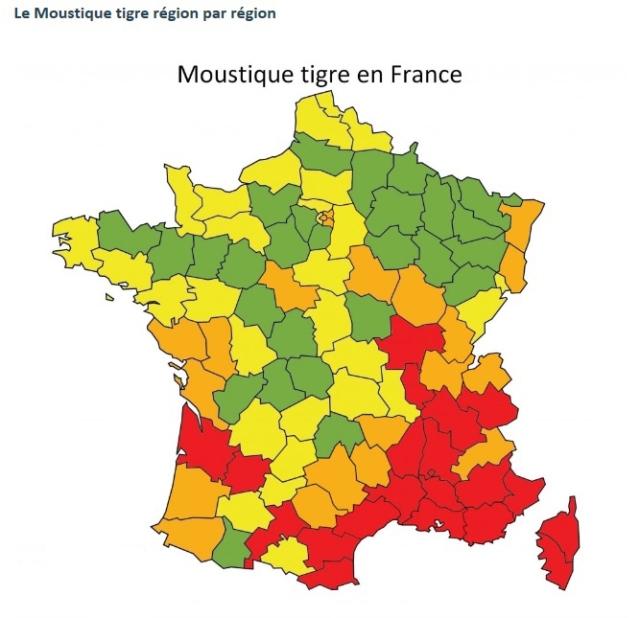 carte-de-vigilance-au-moustique-tigre-