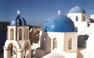 Eglise-grecque