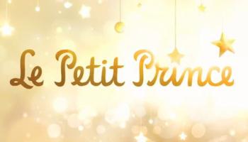 Le-Petit-Prince-bannière