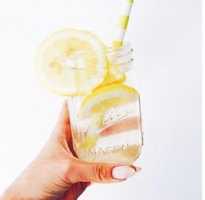 les-bienfaits-du-citron