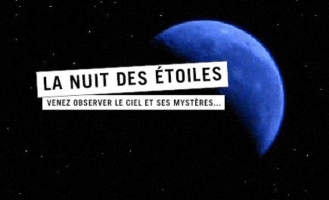 Modele-pour-la-Nuit-des-etoiles_xl-large