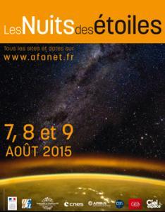 NuitsDesEtoiles2015