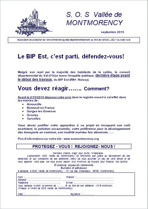 2015-09-04 Enquetete_Public