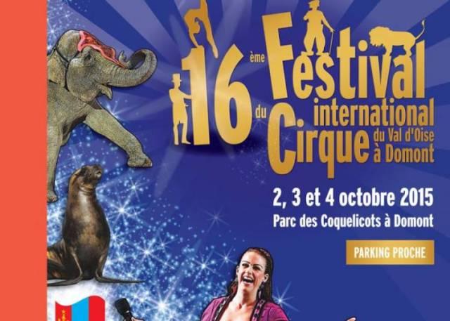 e-festival-internaitonal-du-cirque-du-va-g9p5