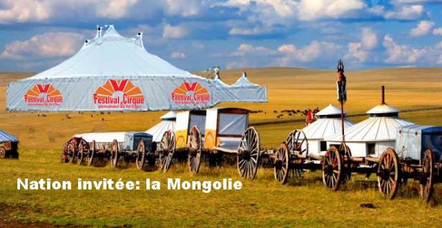 v7en_mongoliechapit