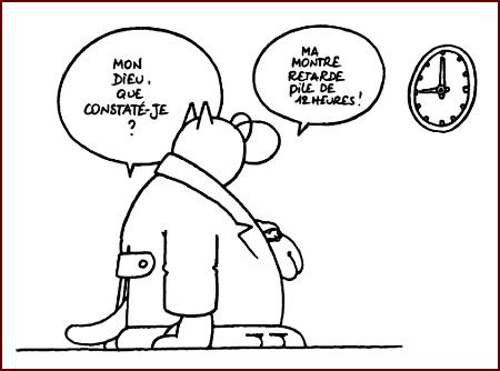 chat-horloge-720432