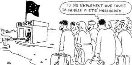 Konk-Immigration-Tu-dis-famille-massacrée-partie