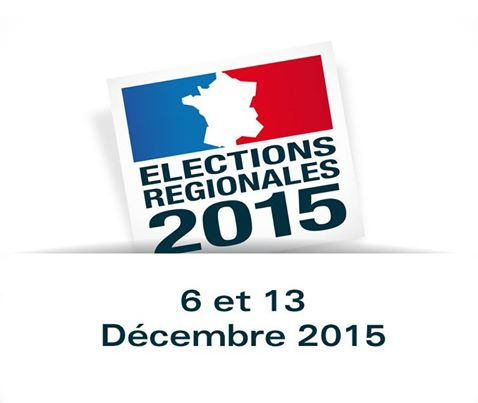 logo_election_régionale_2015