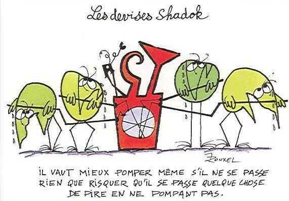 shadock-3