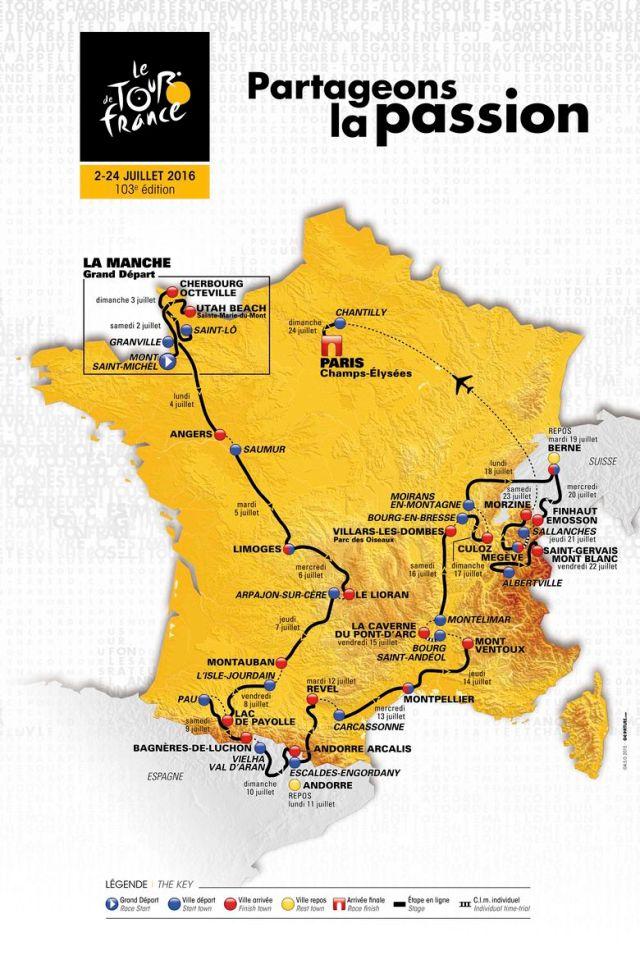 Tour-de-france-CARTE_2016