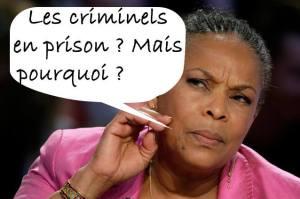 criminels1
