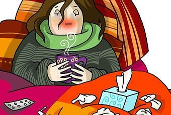 lutilite-grippe-dix-bonnes-raisons-daimer-vir-T-Kxb5R9