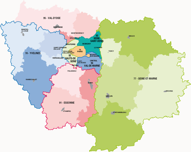 carte_ile_de_france_departements