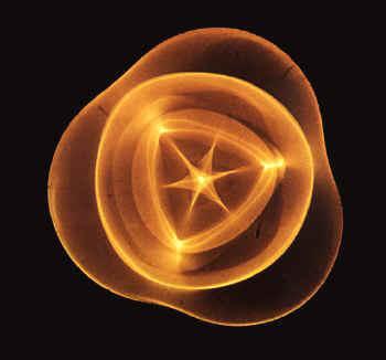 sci_cymatics4