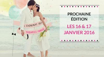 134550-mariage-au-carrousel-2016-le-salon-du-mariage-du-carrousel-du-louvre-3
