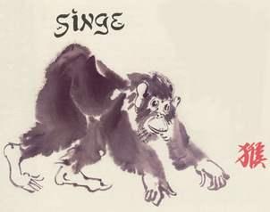 annee-chinoise-horoscope-2016-singe