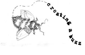 creating-a-buzz