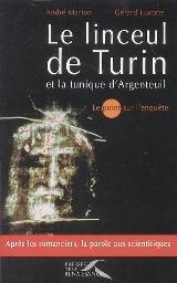 le-linceul-de-turin-et-la-tunique-d-argenteuil_block_decouvrir