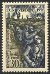 Bataille_Verdun_40ans