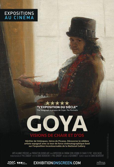 goya_cinema
