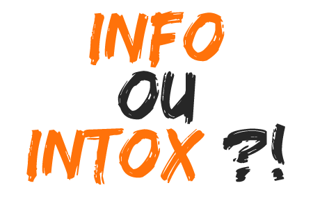 info-intox