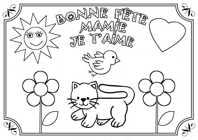 coloriage-fete-lehautparleur.net
