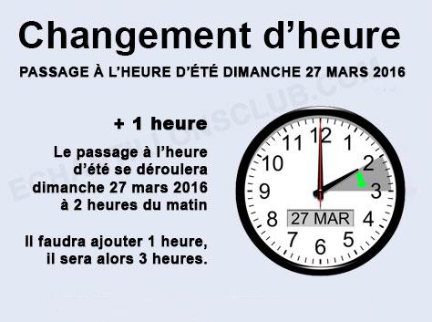 heure_dete2