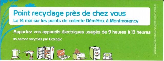 Démetox052016