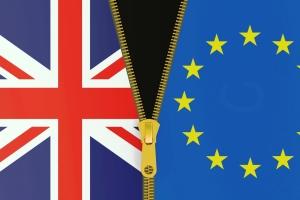 Brexit-retour-sur-le-mariage-Europe-et-Royaume-Uni_width1024