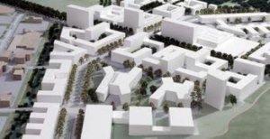 projet-immobilier-demesure