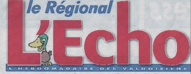 L'Echo Le regional-2