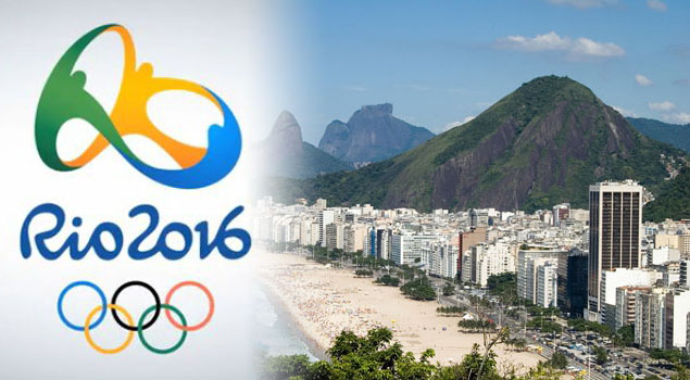 olympiades-rio2016