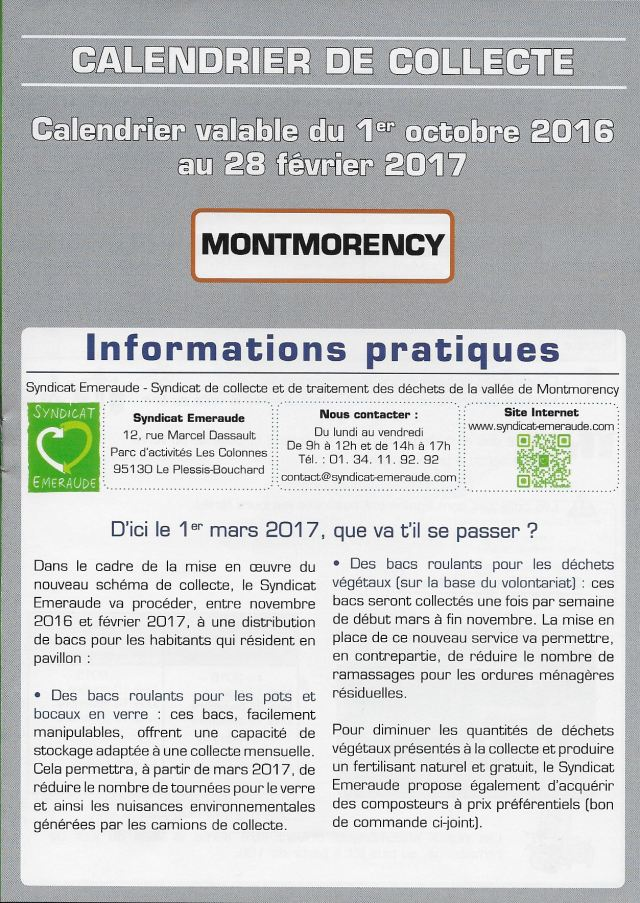 emeraude-2016-2017-1