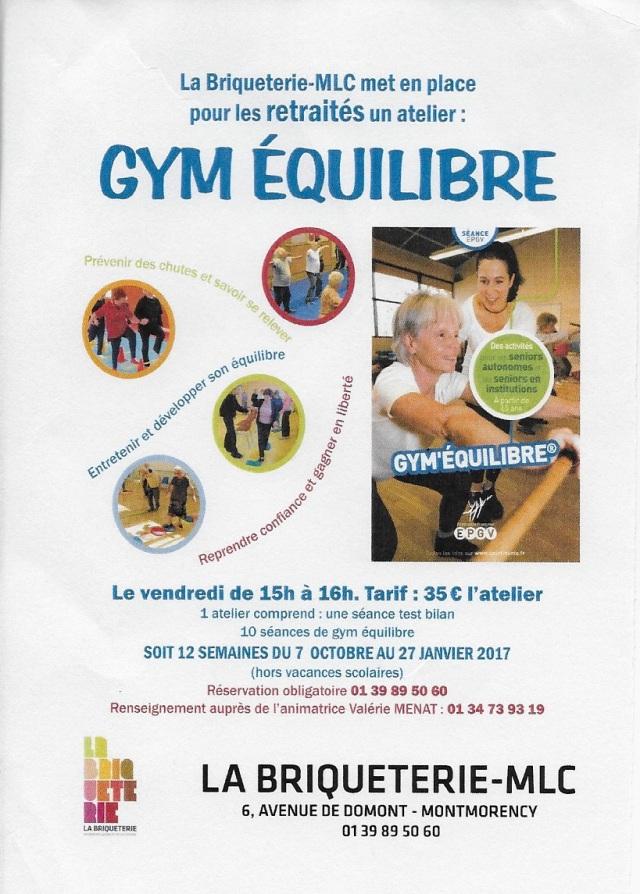 gym-mlc-20162017
