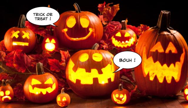 halloween-citrouille-jack-o-lantern