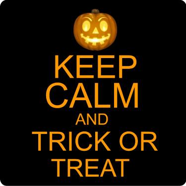 keep-calm-halloween-2