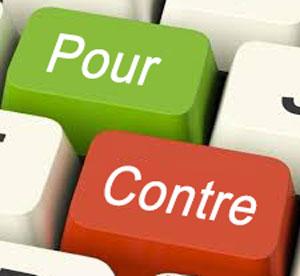pour_ou_contre_achat_internet