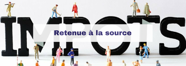 retenue-a-la-source-1110x400