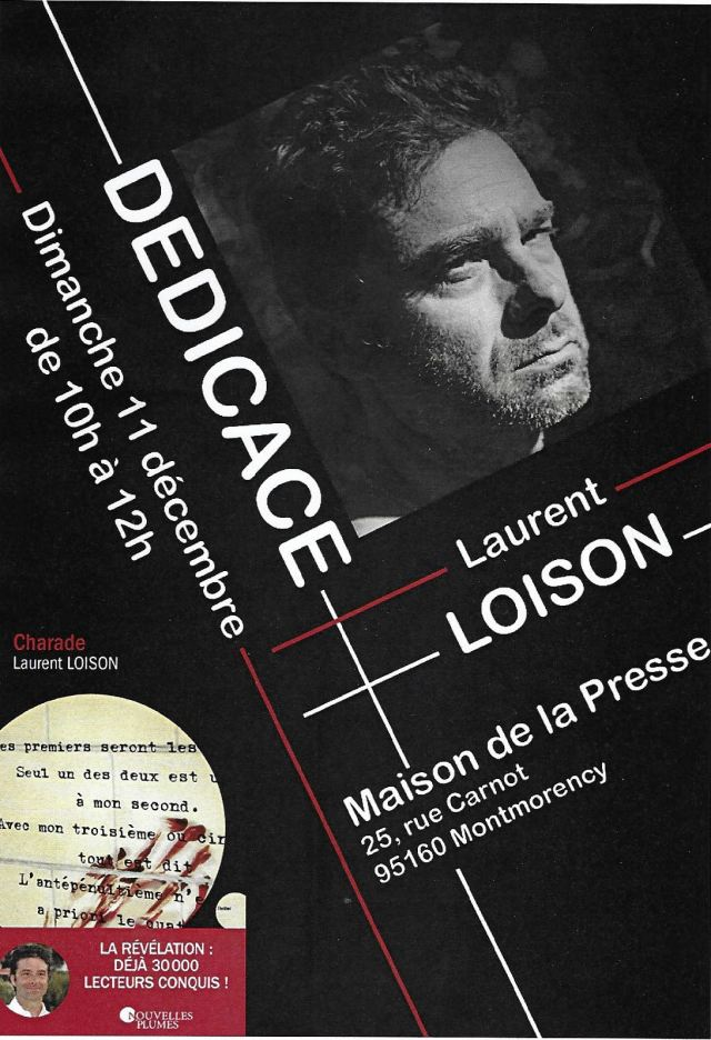 laurent-loison