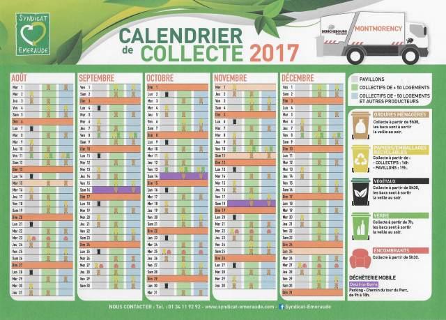calendrier-ramassage-2017-1