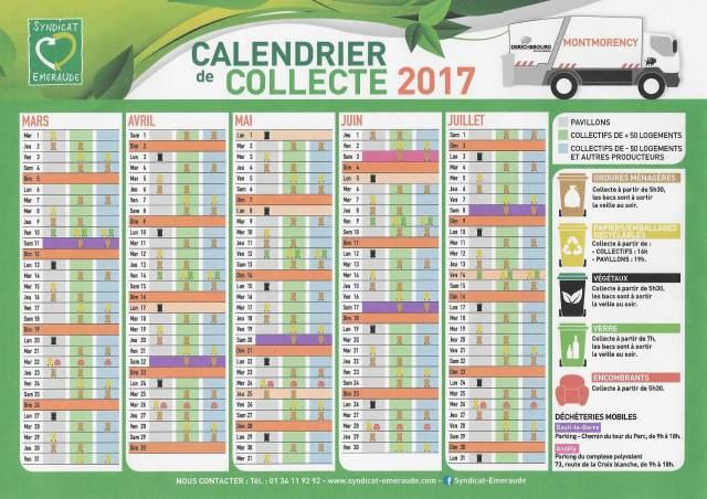 calendrier-ramassage-2017