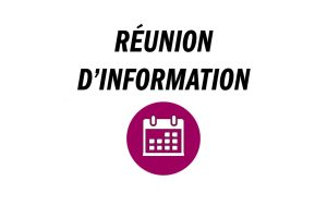 reunion-dinfo-site-2-1024x682