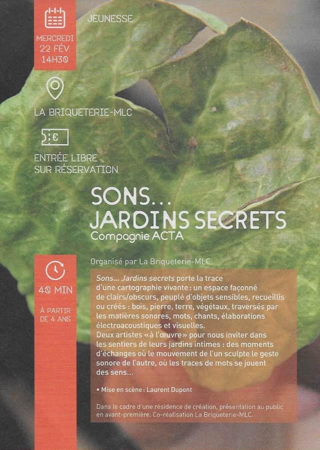 sons-jardins-secrets