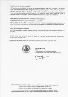 Agenda CM 27 03 2017 2