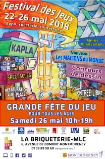 festivaljeux2018