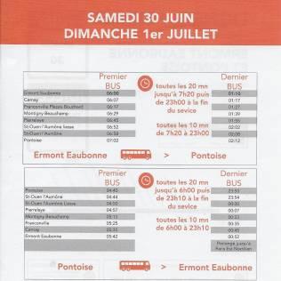 SNCF Travaux 1