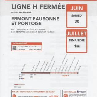 SNCF Travaux