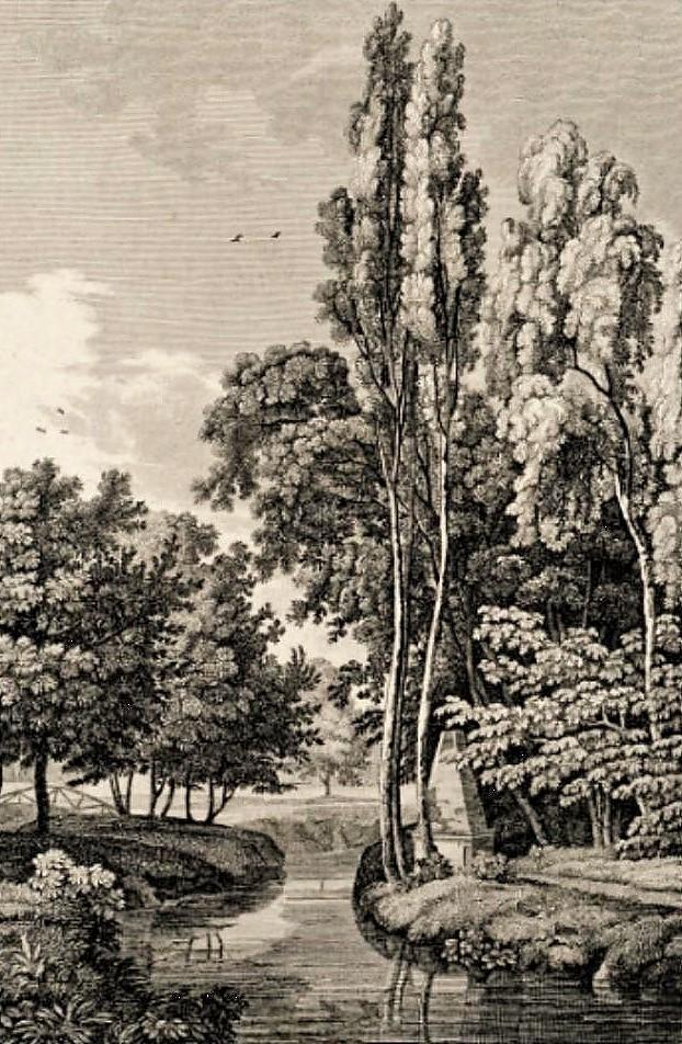 Rousseau-Ermenonville-Bourgeois